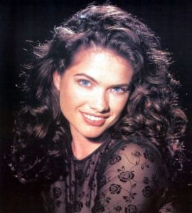 heather langenkamp