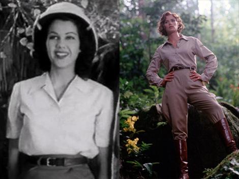 Diana Palmer - Jeanne Bates, Kirsty Swanson