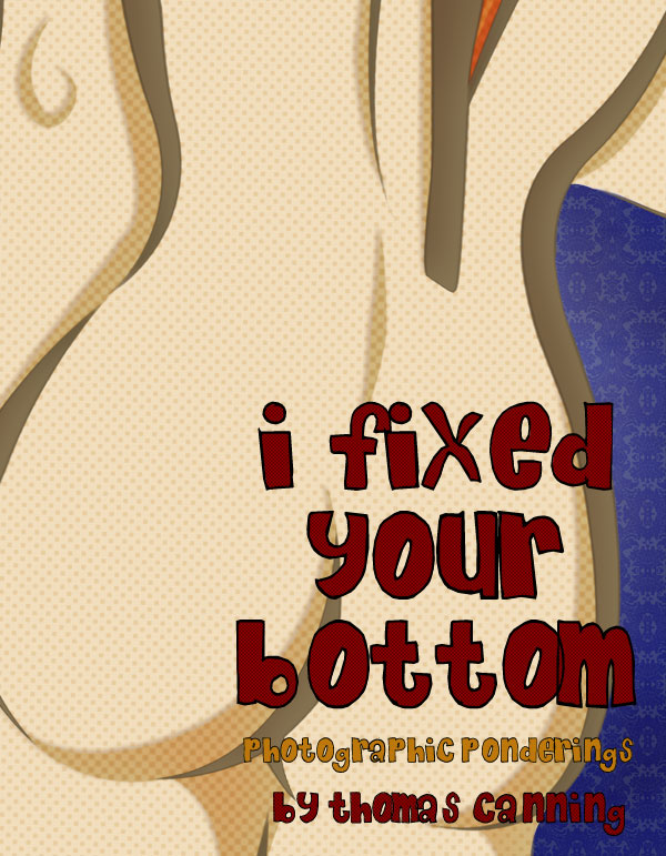 i fixed your bottom