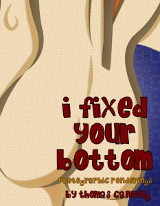 i fixed your bottom - click to buy