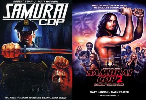 samurai-cop featured
